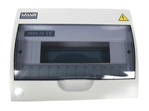 Mans Lanka Pvt Ltd Quot The Trusted Brand In Hardware Quot Sri
